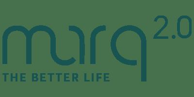 marq-header