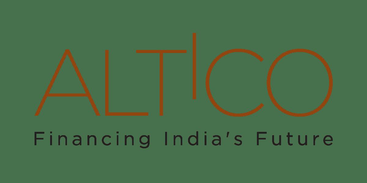 altico-logo